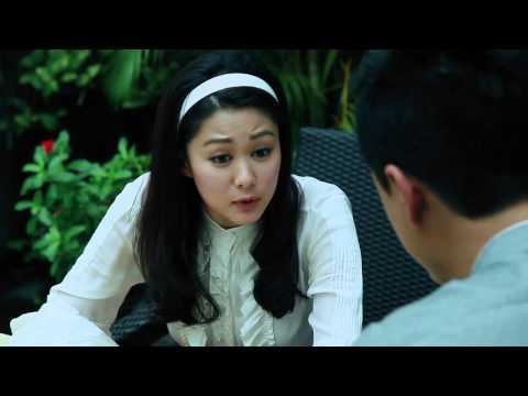 林峯 RAYMOND LAM《愛在魅來1分鐘 - 第三集》OFFICIAL官方完整版[HD][微電影]