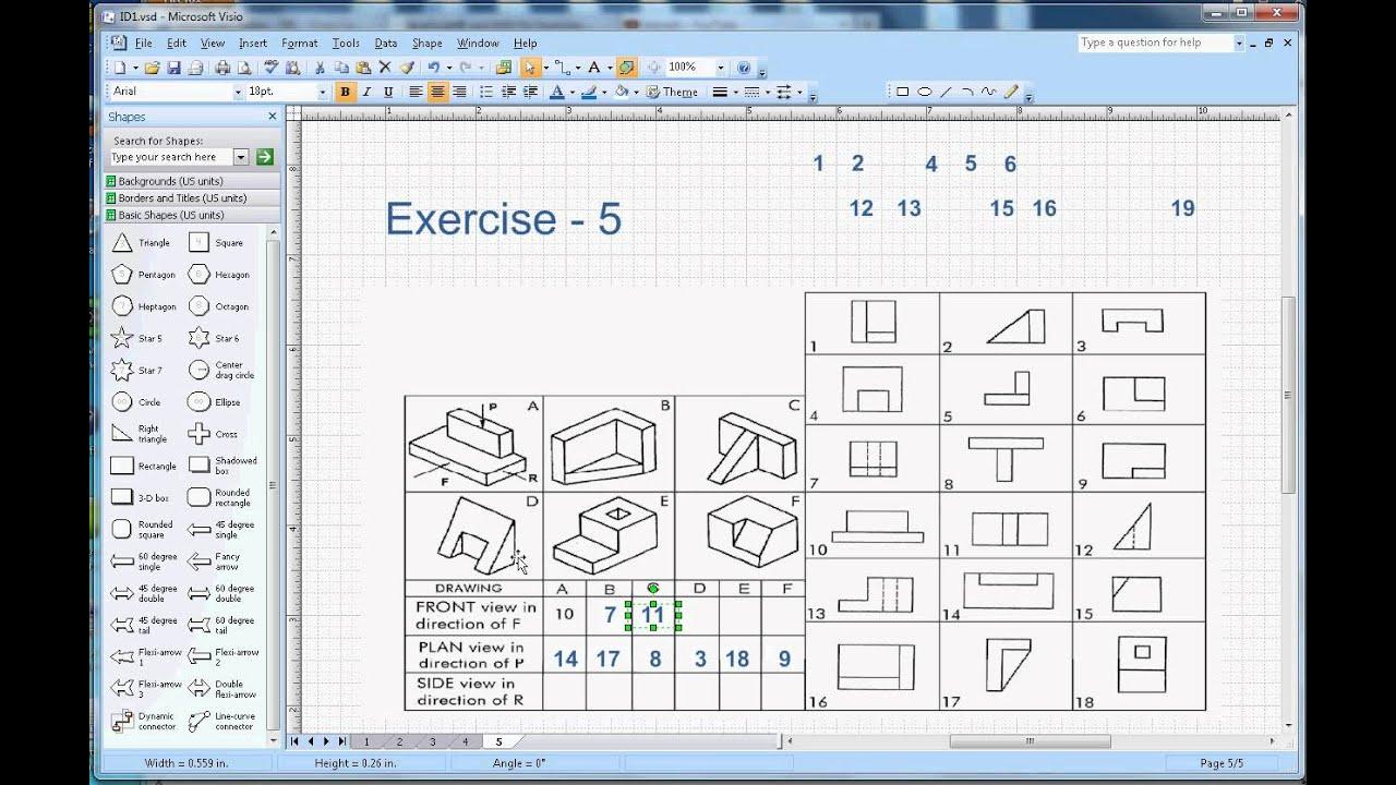 Isometric Drawing Exercises Maxresdefault.jpg