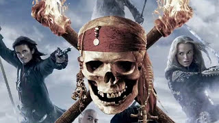 Piratas Do Caribe Musica Tema
