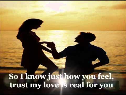 PLEASE BE CAREFUL WITH MY HEART LYRICS - JOSE MARI CHAN