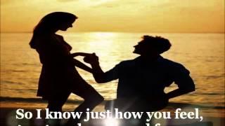 PLEASE BE CAREFUL WITH MY HEART LYRICS - JOSE MARI CHAN view on youtube.com tube online.