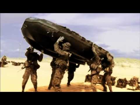 Special Forces 2011 Brrip Full Movie Mediafire Free Download Link