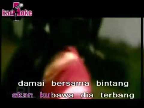 Kangen Band - Kembali Pulang -KNumekZavXw