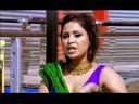 Mona Singh - Ponche Tang Pa Ke