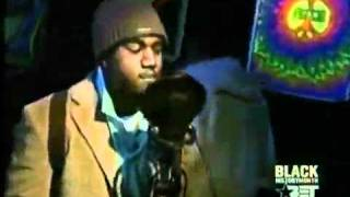 kanye-west-rap-city-freestyle-video