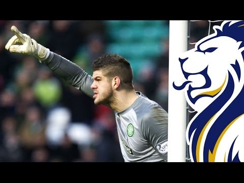 Forster smashes record as Celts win again