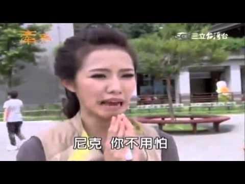 Phim Tay Trong Tay - Tập 418 Full - Phim Đài Loan Online