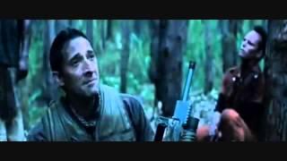Predadores - Trailler Legendado view on youtube.com tube online.