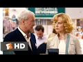 Bewitched 2005 I Want to Feel Thwarted Scene 1 10 Movieclips