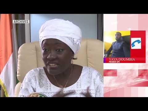 Comment mettre fin aux conflits inter communautaires récurrents en côte d'Ivoire ?