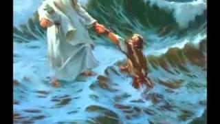 SEGIRINAYO BIAKA New Eritrean Orthodox TEWAHDO Mezmur 2014