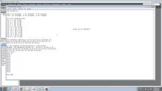 Como Desbloquear Una Hoja De Excel Con Contraseña
