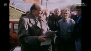 Wybór Polski Wybory Prezydenckie W Polsce W 1990 Roku