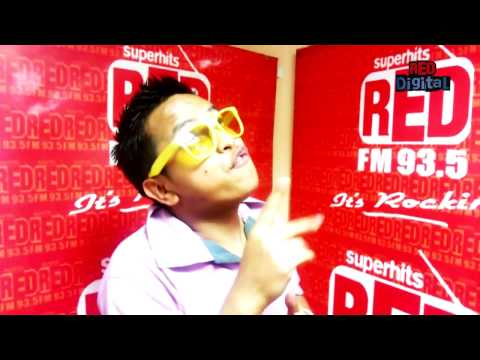 Happy Song by Red FM