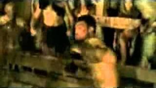Espartaco Sangre Y Arena, Requiem For Spartacus