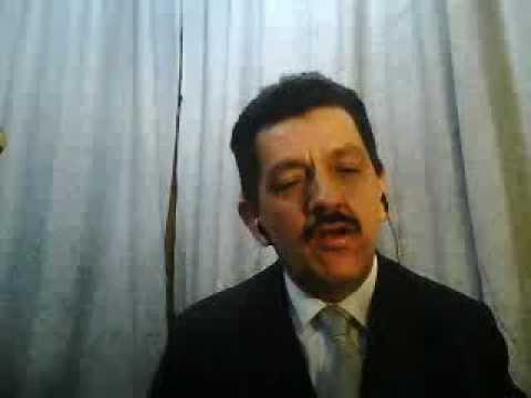 NO MÁS NARCO-NOVELAS, NARCO-SERIES Y NARCO-PELICULAS,.flv