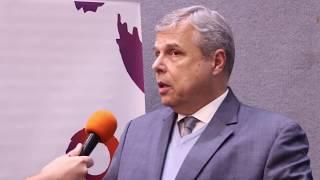 Corregedor do TRE/SP explica a importância da mulher na política