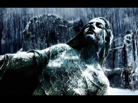 Listen To The Rain - Evanescence,