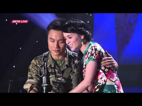 Ngay Xuan tham nhau - Bang Tam Hoang Phi Tien