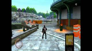 GTA IV Ultima Missão