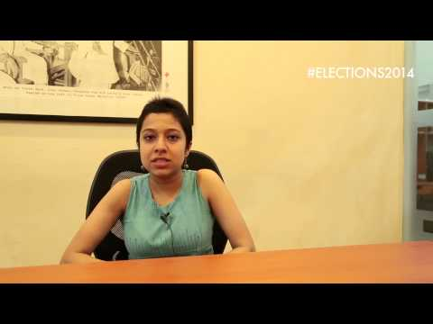 Elections 2014: Constituency Watch - New Delhi