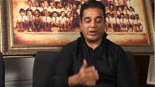 Kamal-Haasan-About-Manam