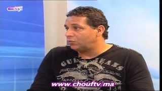 الحداوي و فخر الدين : لهذه الأسباب أقصي الزاكي من تدريب المنتخب | ضيف خاص