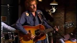 Gordon Lightfoot Early Morning Rain (Live In Chicago