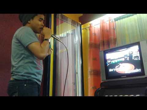 Habang May Buhay (afterimage)- Carlo Emmanuel