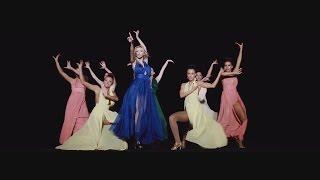 Andreea Balan - Rece (Official Video)