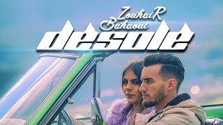 بالفيديو | زهير بهاوي يصدر أغنيته المنتظرة بشدة ديزولي في عيد الحب.. أغنية مؤثرة ! | قنوات أخرى