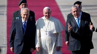 ANTICHRIST & ISRAEL Next Talks (June 8, 2014) IGNITE
