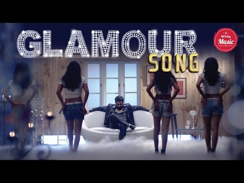 Glamour Song by Vijay Antony For Pitchaikaran