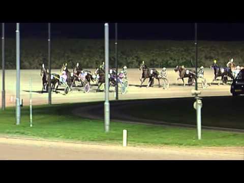Vidéo de la course PMU PRIX RON KUIPER