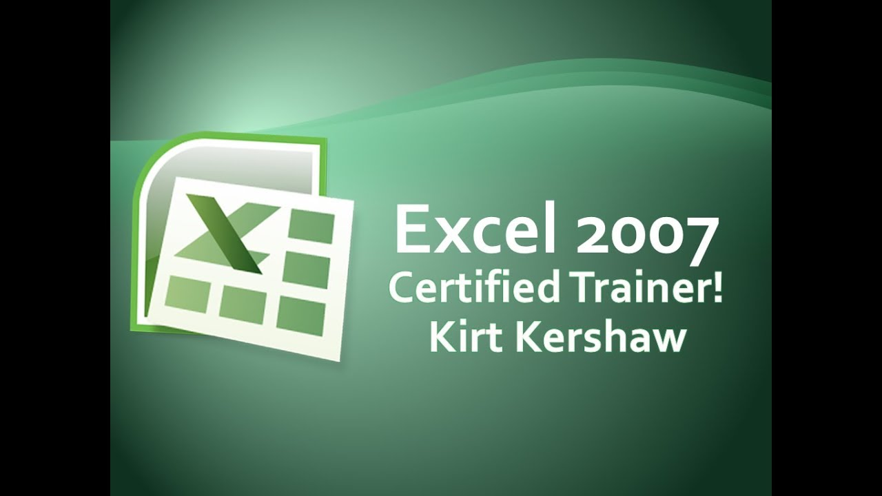 Uppercase To Lowercase In Excel Converter