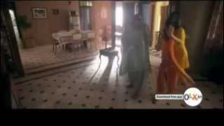 OLX Commercial Womaniya Cell Phone