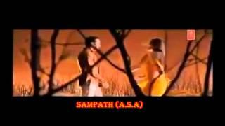 Mage Dasen Watena Hama Kandulak Pasa   (Teri Meri Sinhala Version)