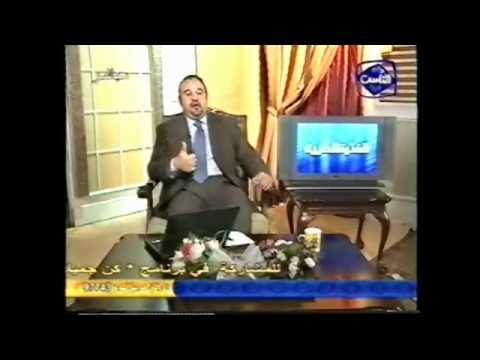 احسسن دكتور تصغير ثدي في مصر  - دكتور ابراهيم كامل