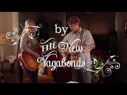 """The New Vagabonds"" By The New Vagabonds"