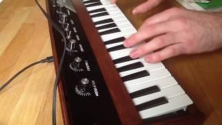 DIY Arduino String Synth & Drum Machine