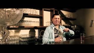NICOLAE GUTA - MI-AM ADUS GAGICA LA PETRECERE 2014 [VIDEO ORIGINAL HD]