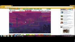 Hack Diamond Dash Tiempo Infinito 2012 (HD).