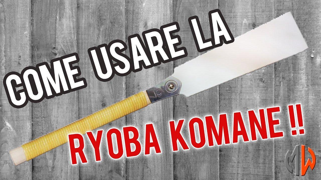 Sega giapponese Ryoba Komane 240
