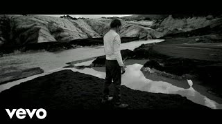 [Woodkid - I Love You (Official Video)] Video