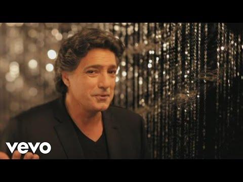 télécharger Frédéric François – Chanteur D»Amour
