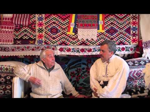 INTERVIU MIRCEA CARP DIRECTOR EUROPA LIBERA SI VOCEA AMERICII 3