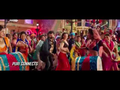 Paisa-Vasool-Movie-Title-Song-Promo