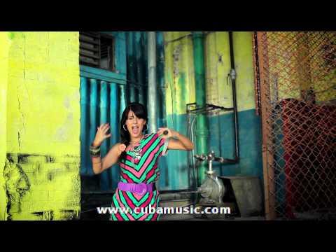 Bailando - Havana C - Yuly