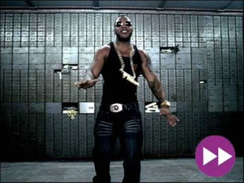 Pitbull Feat Flo Rida -  Move Shake Drop [HQ , Lyrics] Official video