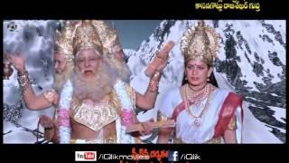 Sri-Vasavi-Kanyaka-Parameshwari-Charitra-Trailer-2